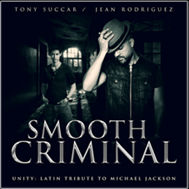 smooth-criminal-img