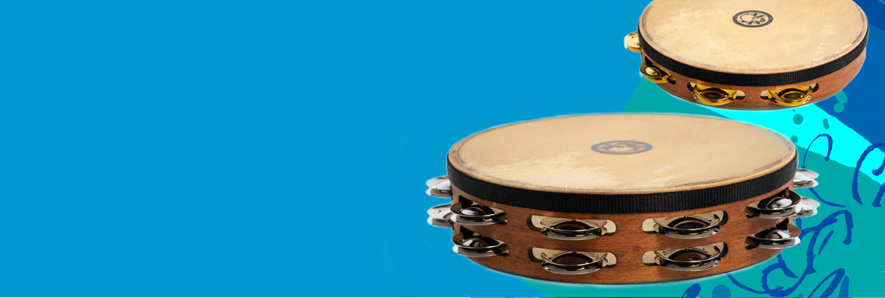 GB-Web-NewProducts-20LCTambourines